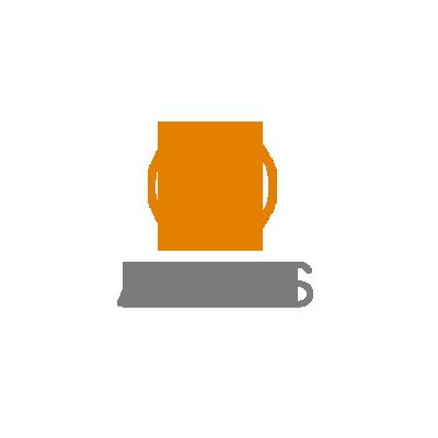 calcula seguro de autos