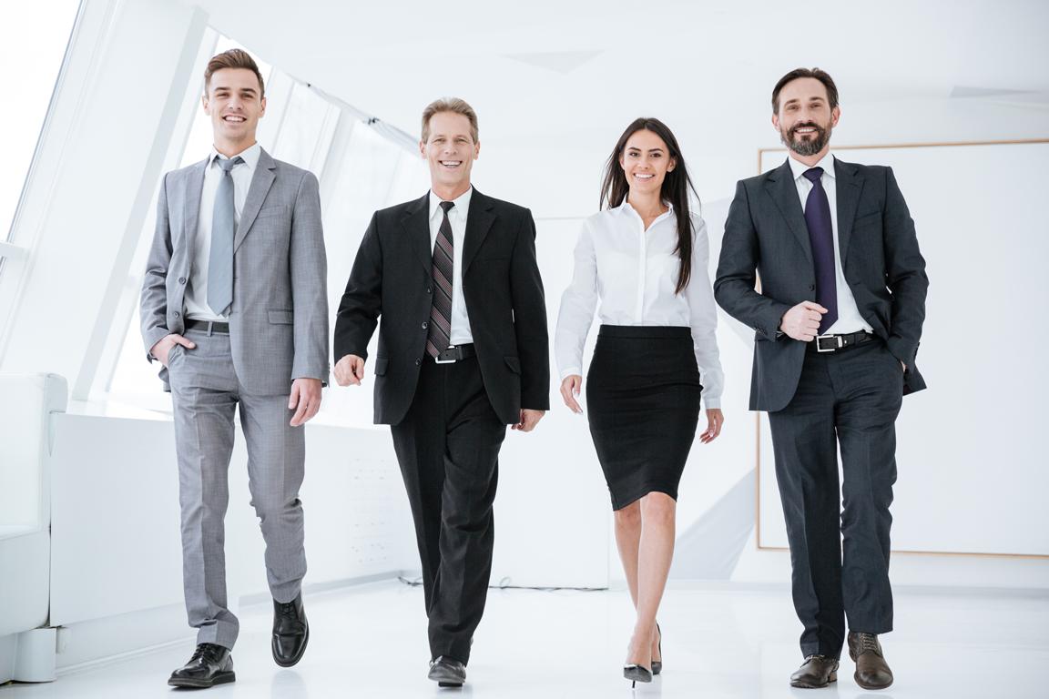 Profesional del seguros red emprende