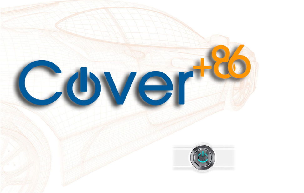 COVER+86