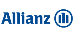 allianz-web