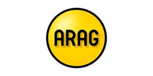 arag-web