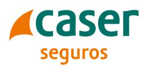 caser-web
