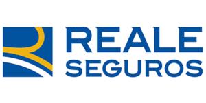 reale-web