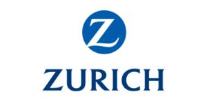 zurich-web